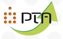 CEA - Plateforme Technologique Amont (PTA) - logo